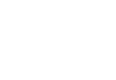 Eternal Energy Solutions