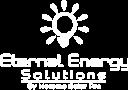 Eternal Energy Solutions